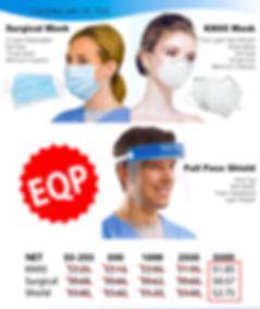 005_2020Emailexpress_mask_pricelist-EQP.