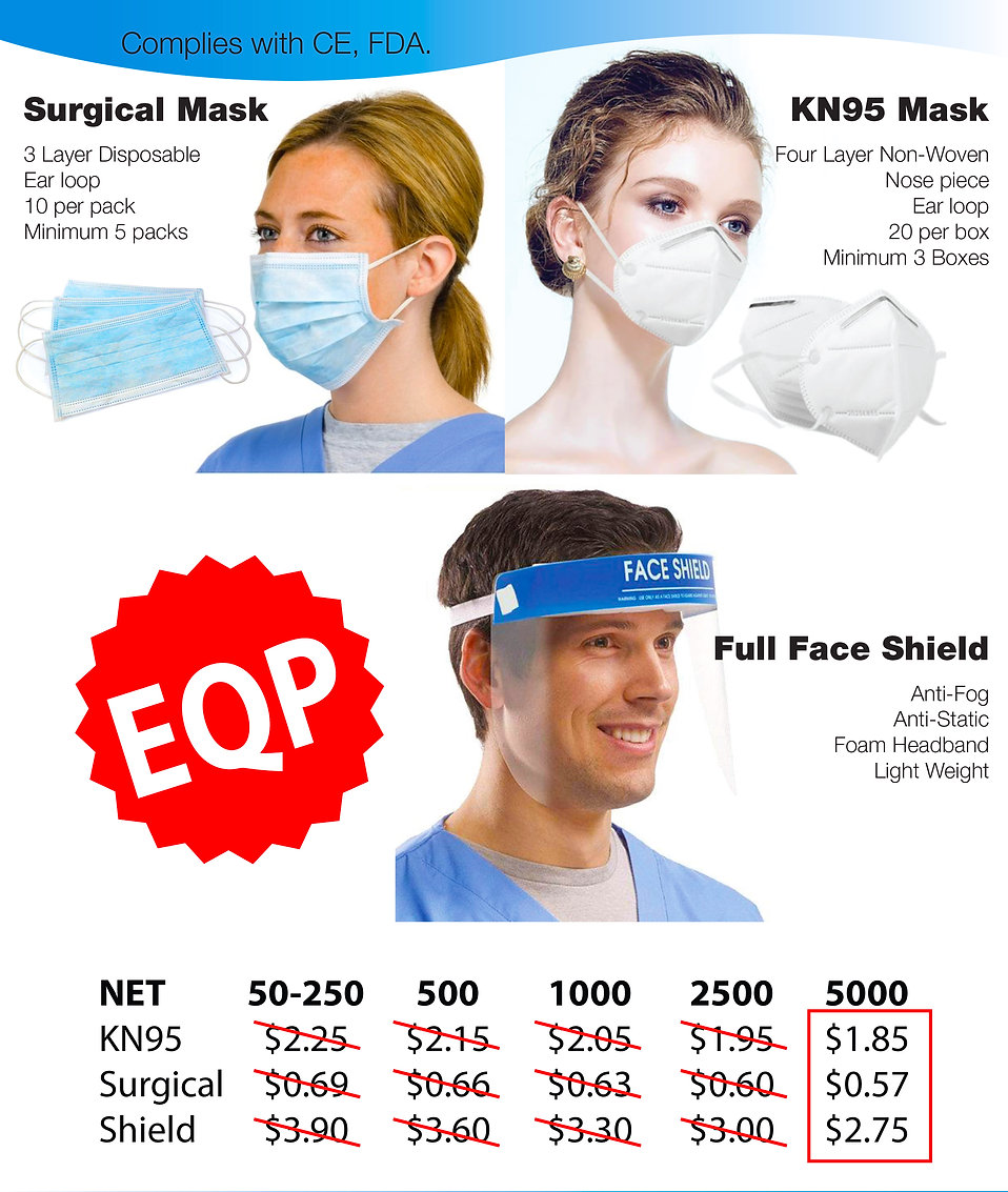 005_2020Emailexpress_mask_pricelist-EQP.