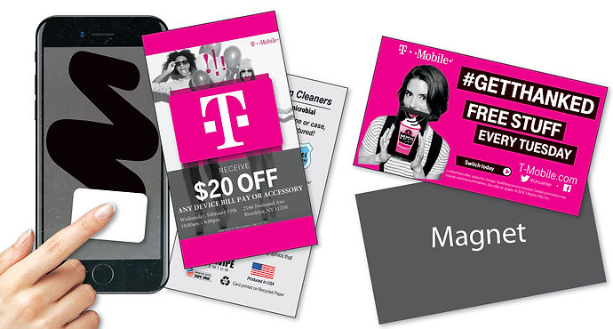 T-Mobile_Magnet-BusinessCard-ScreenClean