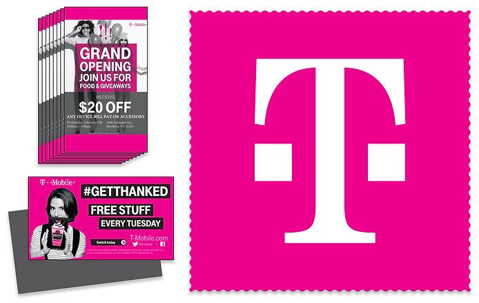T-Mobile_Magnet-BusinessCard-Cloth.jpg