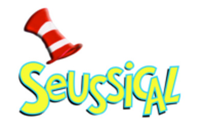 Seussical Large