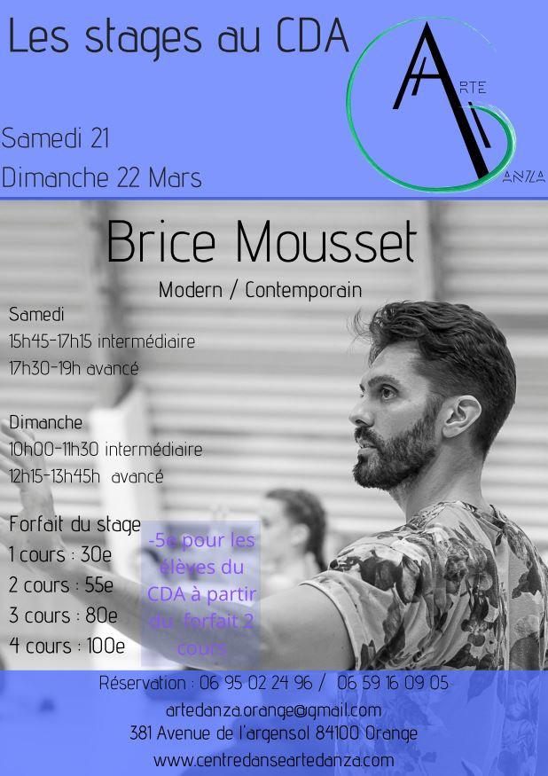 Brice Mousset.JPG
