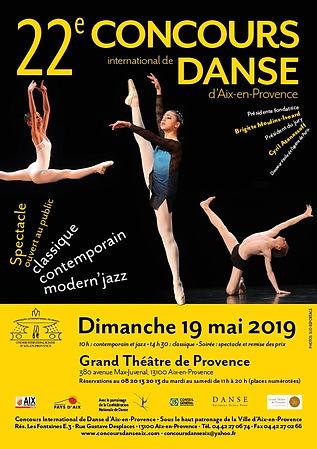 concours-danse-aix-2019.jpg
