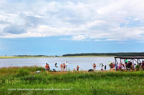 Лечение на Соленом озере в Завьялово 4.j