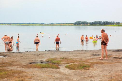 Лечение на Соленом озере в Завьялово 3.j