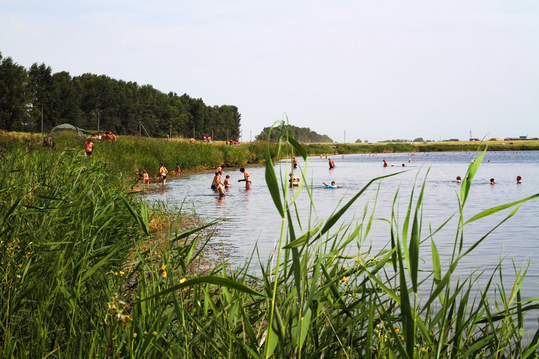 Лечение на Соленом озере в Завьялово 7.j