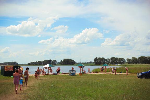 Лечение на Соленом озере в Завьялово 1.j