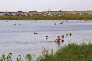 Лечение на Соленом озере в Завьялово 5.j