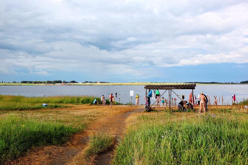 Лечение на Соленом озере в Завьялово 6.j
