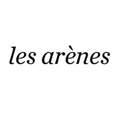 Les-Arenes.png