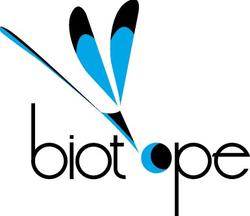 Biotope.png