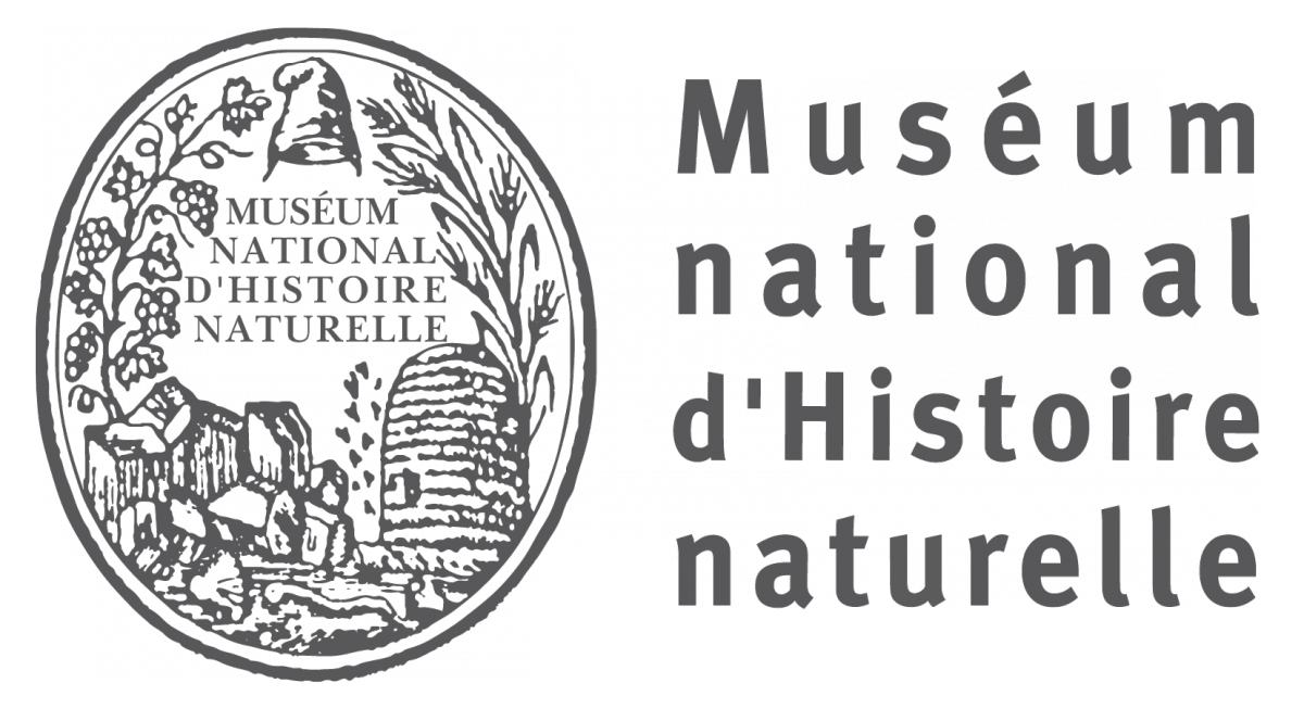 Museum-National-Histoire-Naturelle.png