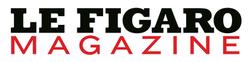 Figaro-Magazine.png