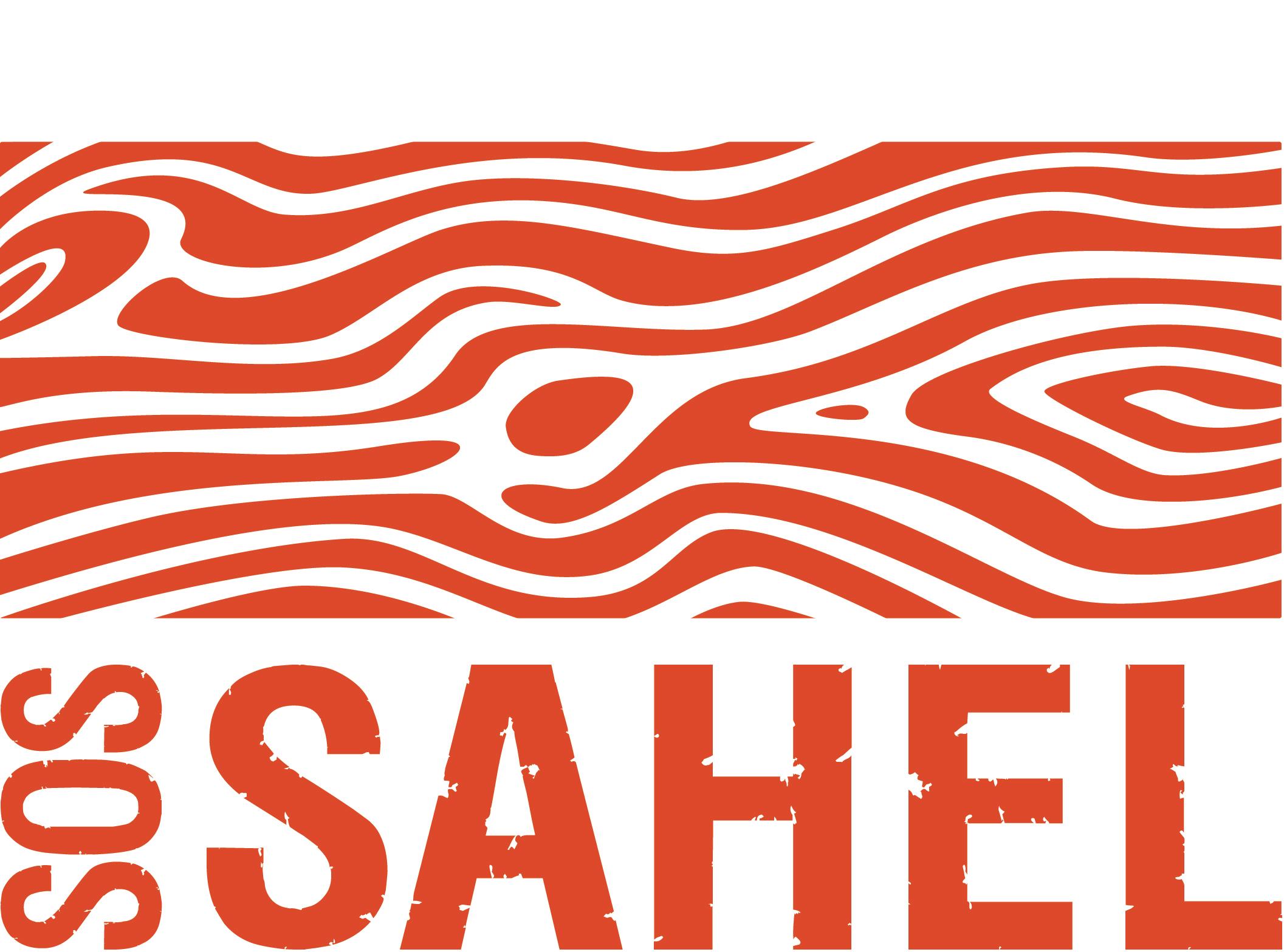 Sos-sahel.png