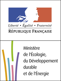 Ministere-Ecologie-Developpement-Durable-Energie.png