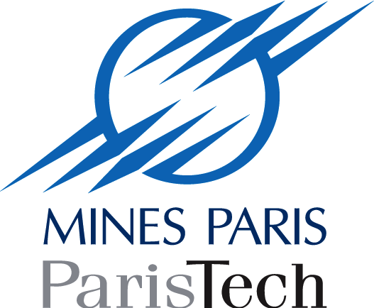 Mines-Paris-Tech.png