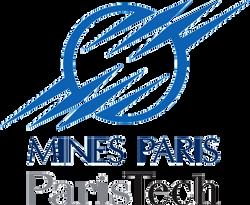 Mines-Paris-Tech.png