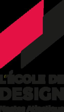 Ecole-Design-Nantes-Atlantique.png