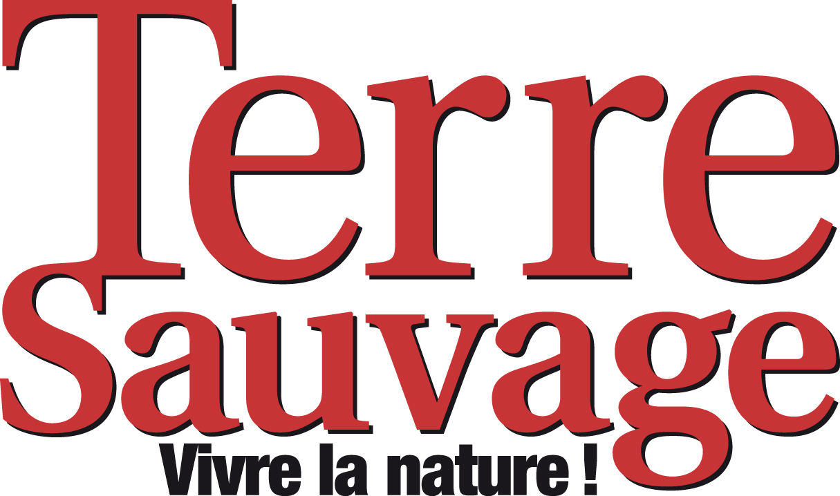 Terre-Sauvage.png