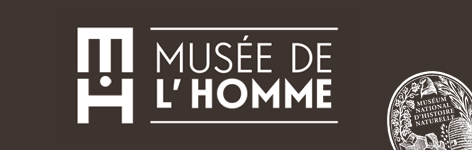 Musee-de-Homme.png