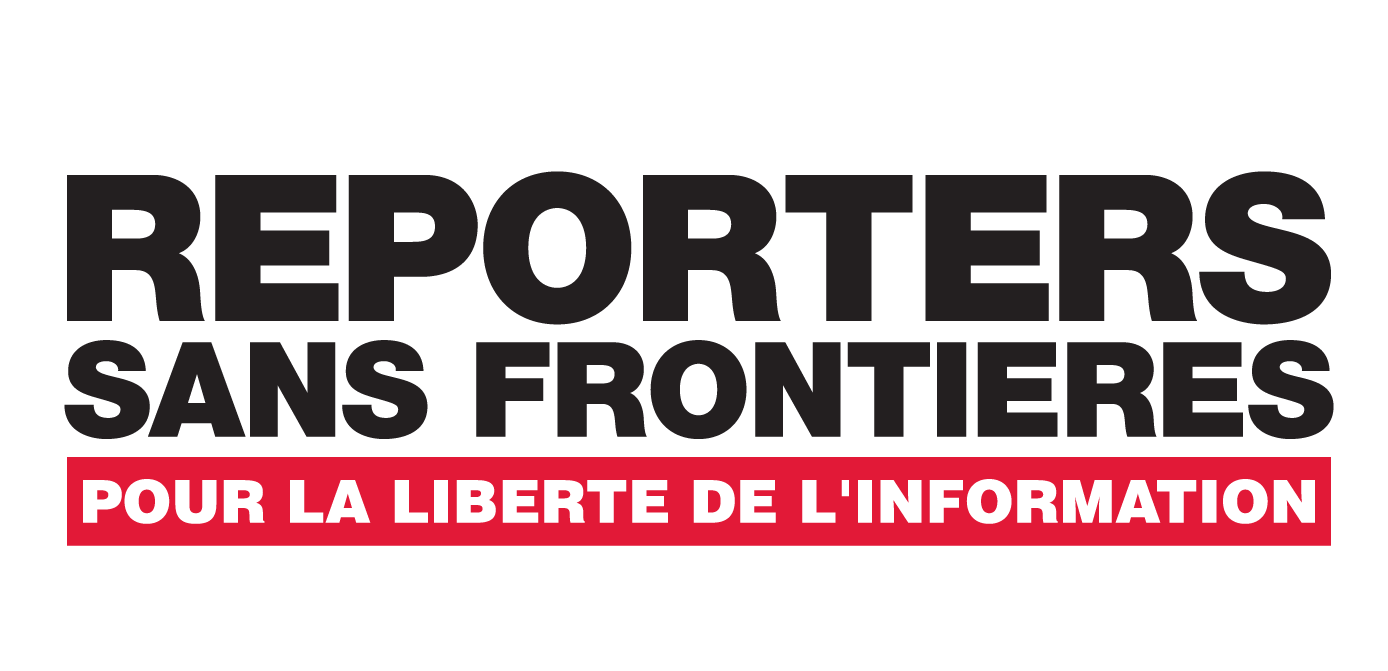 Reportes-Sans-Frontieres.png