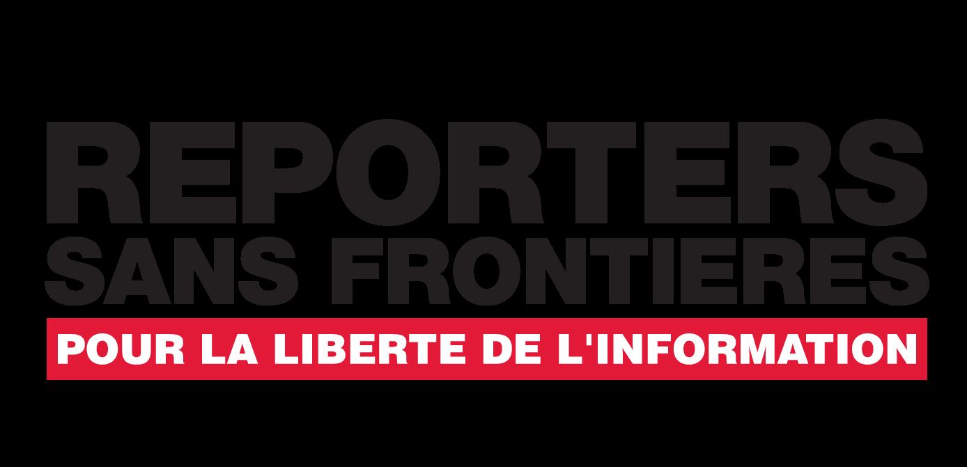 Reportes-Sans-Frontieres.png