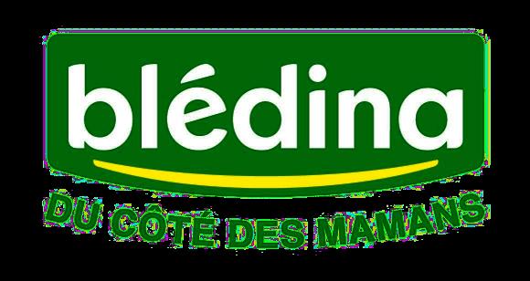 Bledina.png