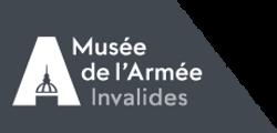 Musee-des-Armees-Invalides.png
