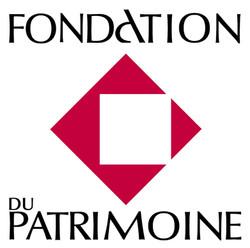 Fondation du Patrimoine