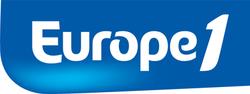 Europe-1.png