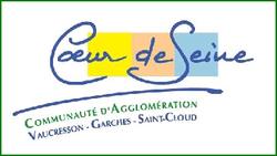 Coeur-de-Seine.png