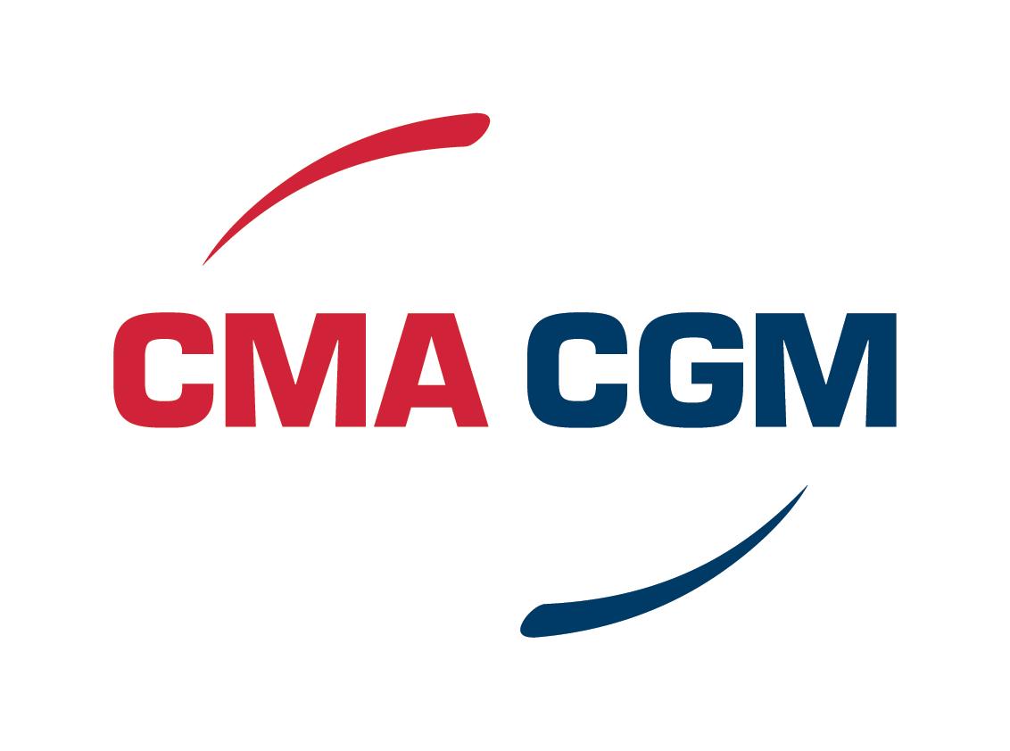 CMA-CGM.png