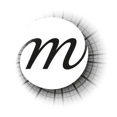 RMN-GP_logoNoir