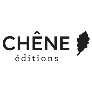 Edition-du-Chene.png