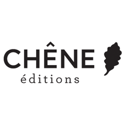 Edition-du-Chene.png