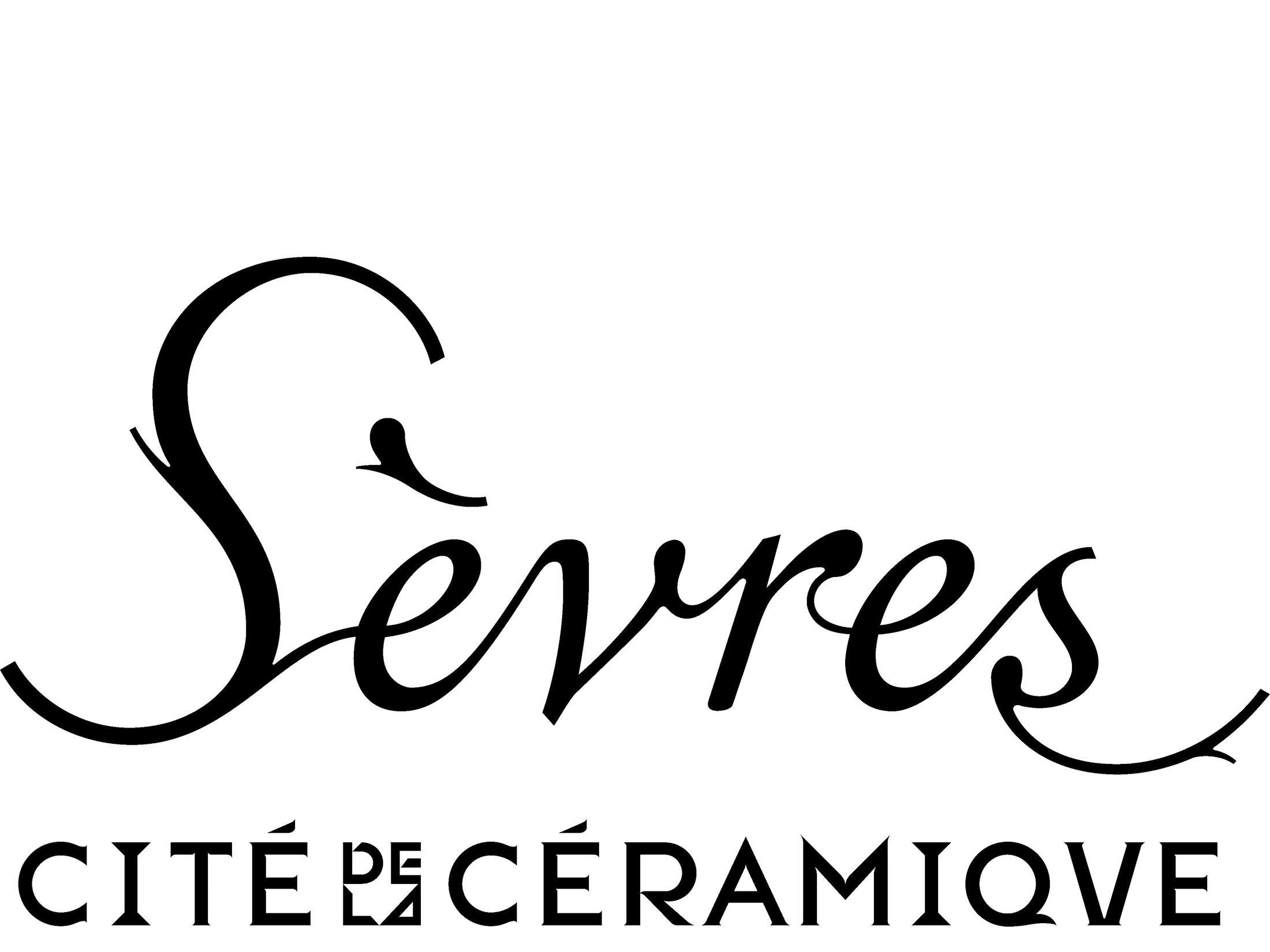 Sevres-Ceramiques.png