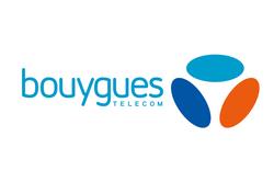 Bouygues-Telecom.png