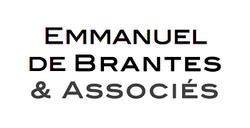 Emmanuel-de-Brantes.png