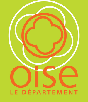 Departement-Oise-.png