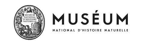 Museum-National-Histoire-Naturelle-.png