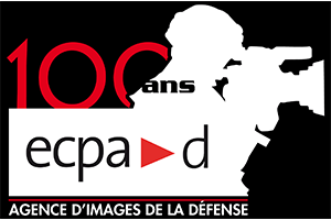 ECPAD-noir.png