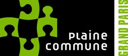 Plaine-Commune.png