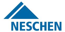 Neschen.png