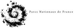 Parcs-Nationaux-de-France.png