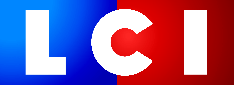 LCI.png