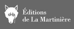Editions-La-Martiniere.png