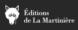 Editions-La-Martiniere.png