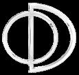 Olivier-Dassaut.png