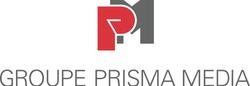 Prisma-Presse.png