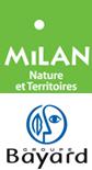 Milan-Bayard.png